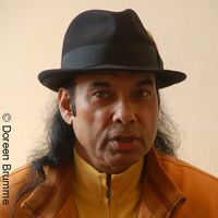 Bikram Choudhury, Hot-Yoga-Guru im Interview mit YaaCool