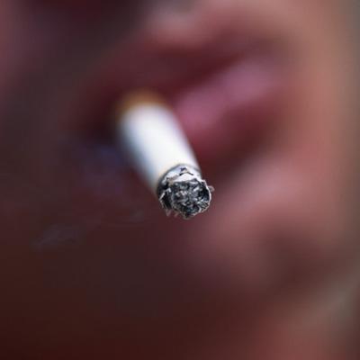 rauchen macht schneller alt warum und wie rauchen fr he. Black Bedroom Furniture Sets. Home Design Ideas