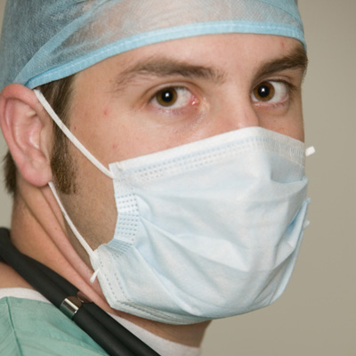 Plastische chirurgen fordern einführung eines prüfsiegels