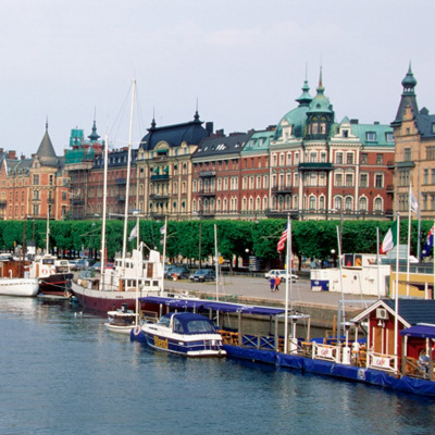 wellness auf skandinavisch sch n in stockholm spas. Black Bedroom Furniture Sets. Home Design Ideas