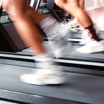 joggen mit oder ohne musik vorteile und nachteile vom joggen nach noten sport yaacool beauty. Black Bedroom Furniture Sets. Home Design Ideas