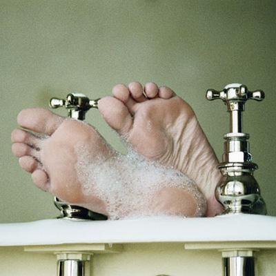 baden winterzeit ist badezeit spas kuren yaacool beauty. Black Bedroom Furniture Sets. Home Design Ideas