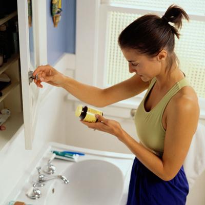 doping unter freizeitsportlern und hobbysportlern gang und. Black Bedroom Furniture Sets. Home Design Ideas
