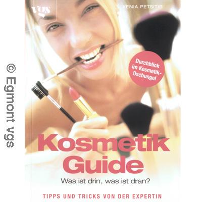 kosmetik guide was ist drin was ist dran kosmetik. Black Bedroom Furniture Sets. Home Design Ideas