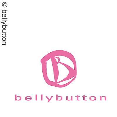 bellybutton eine firma von m ttern f r m tter kosmetik. Black Bedroom Furniture Sets. Home Design Ideas