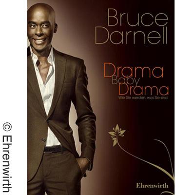 bruce darnell und sein beautybuch drama baby drama sch nheit medizin yaacool beauty. Black Bedroom Furniture Sets. Home Design Ideas