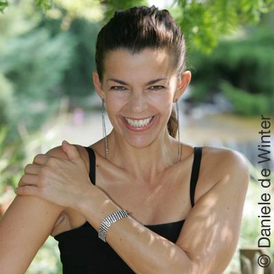 Gefunden zu danielle saina auf http www yaacool beauty de