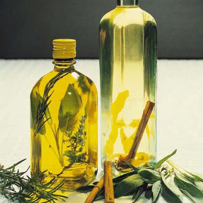 oliven l helfen unges ttigte fetts uren im oliven l beim abnehmen abnehmen di ten. Black Bedroom Furniture Sets. Home Design Ideas