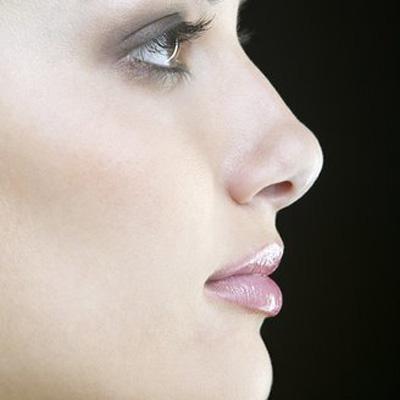 Die Korrektion der Brüste spb