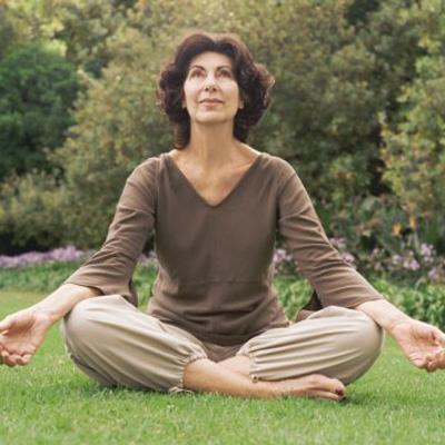 yoga bungen versenkung nach innen relaxing yaacool. Black Bedroom Furniture Sets. Home Design Ideas