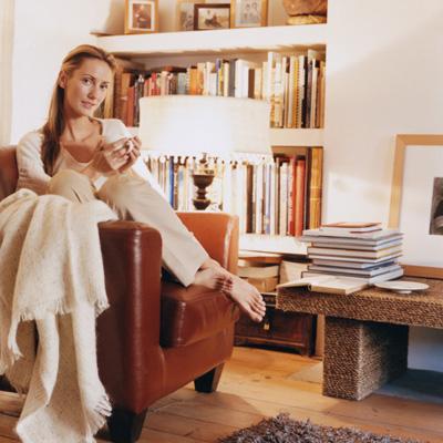 lichttherapie was licht alles kann spas kuren. Black Bedroom Furniture Sets. Home Design Ideas