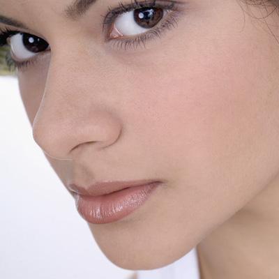 Schönheits op nasenkorrektur liegt voll im trend