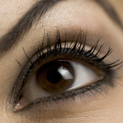 Was permanent make up alles kann kosmetik pflege for How to make a permanent tattoo