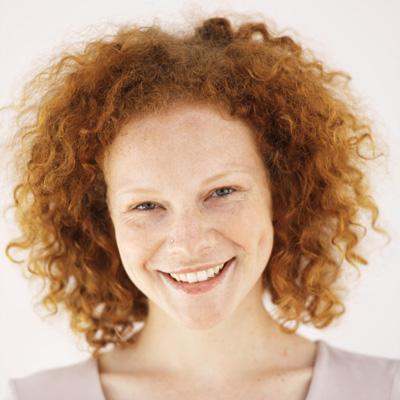 Frisurentrends und trendfrisuren neue farbe neuer look haare der