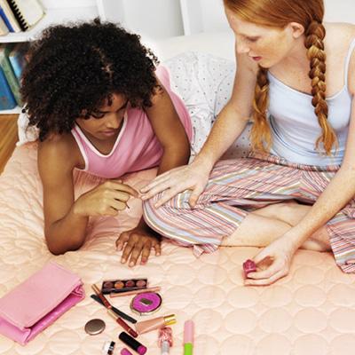 fingern gel brauchen pflege f e h nde n gel. Black Bedroom Furniture Sets. Home Design Ideas