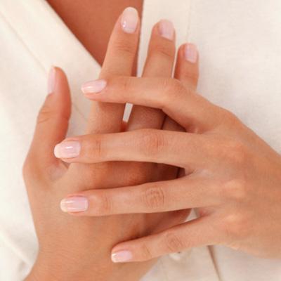 Künstliche Fingernägel Nagelpilz Füße Hände Nägel