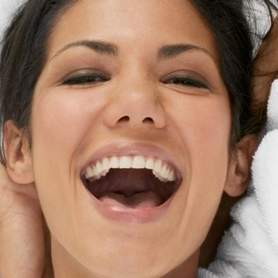 Lumineers Schöne Zähne Mit Haftschalen Zähne Augen Yaacool Beauty