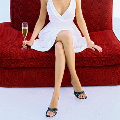 high heels hohe schuhe machen sch ne beine sind aber ungesund tipps f r gesunde f e in hohen. Black Bedroom Furniture Sets. Home Design Ideas