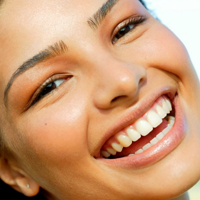 Bleaching Alles Wichtige über Das Zähne Bleichen Zähne Augen