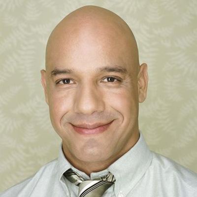 Die Glatze Eine Frisur Die Keine Ist Frisuren Extensions