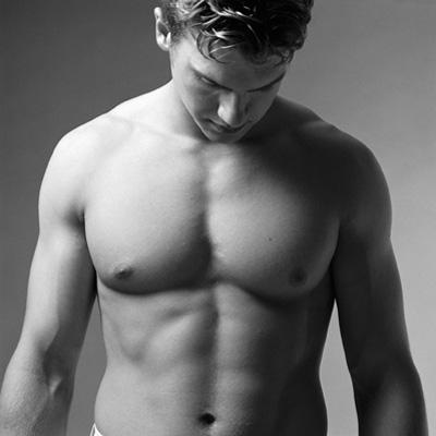 Intim-Piercings bei Männern - ein Überblick über die